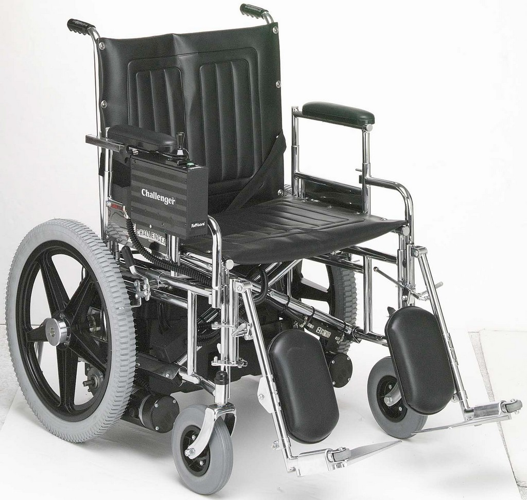 Used Power Chair Wheelchair Assistance Wanted Electric Wheelchair