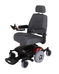 Wheelchair Assistance | Motorized wheelchairs ontario canada
