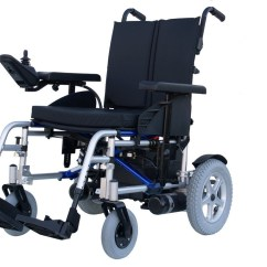 Wheelchair Accessories Ebay Beanie Chairs Walmart Assistance Electric Wheelchairs Liberty 312