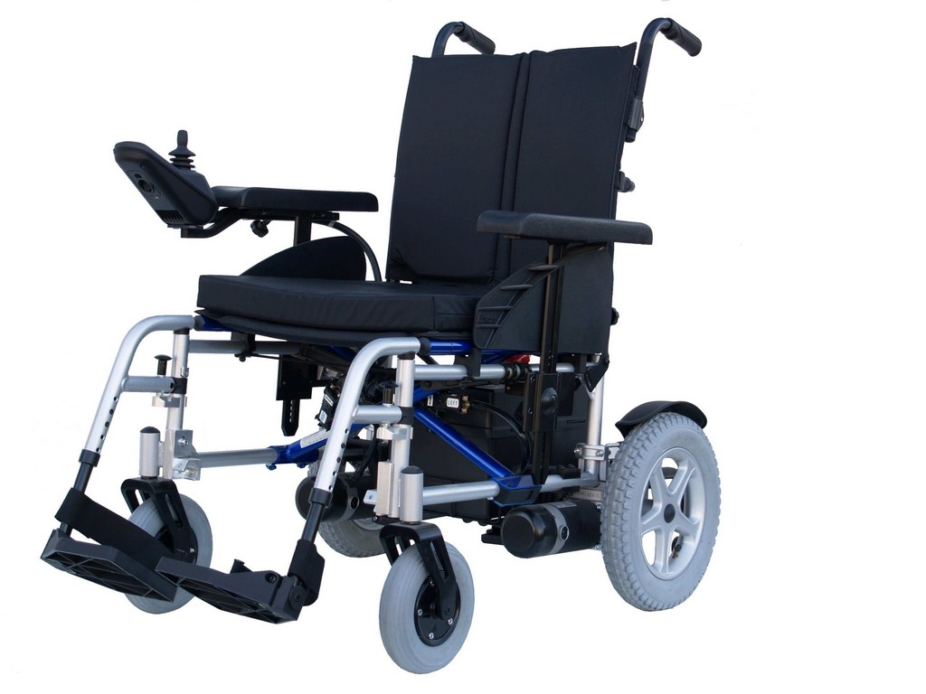 Used Power Chair Wheelchair Assistance Price Used Power Wheelchair