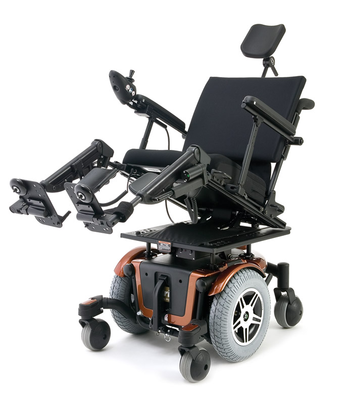 quantum 600 power chair tall beach chairs wheelchair assistance | jazzy 1170 electric prices