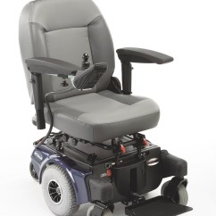 Power Chair Parts And A Half With Ottoman Sale Wheelchair Assistance Merit