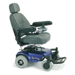 Electric Stair Chair Cheap Patio Lounge Chairs Wheelchair Assistance | Wheel Cover
