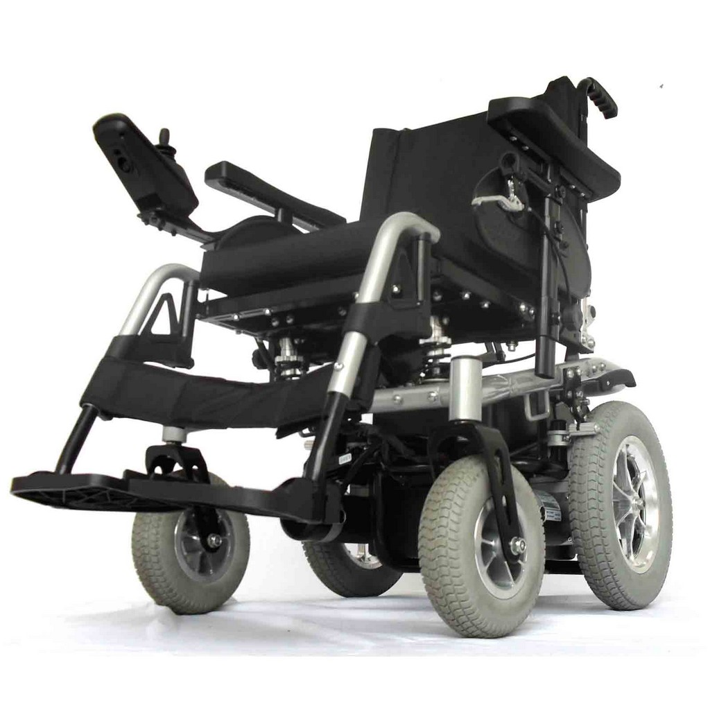 Used Power Chair Wheelchair Assistance Jet 2 Power Wheelchair Pdf