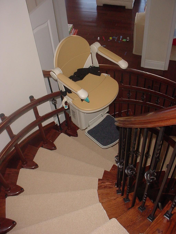 Wheelchair Assistance  Stair lifts pennsylvania