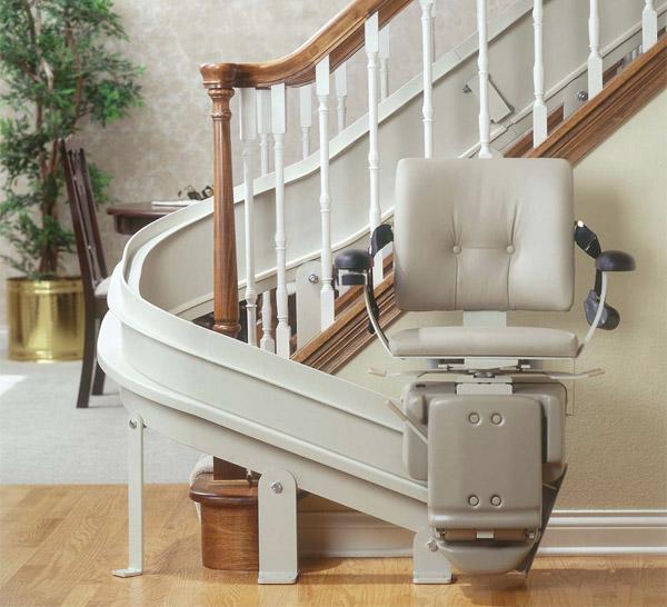 Wheelchair Assistance  Stair chair lifts cincinnati ohio