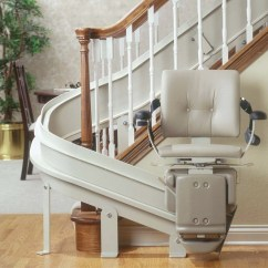 Chair Lift Stairs Medicare Wedding Covers And Sashes For Rent Wheelchair Assistance | Stair Lifts