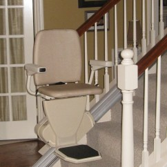 Stair Lift Chair Office For Posture Wheelchair Assistance Handicap Dealer Richmond Va