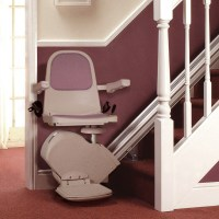 Wheelchair Assistance | Chair stair lifts