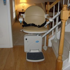 Wheelchair Lift Cost La Z Boy Office Chair Uk Assistance Stair Chairs
