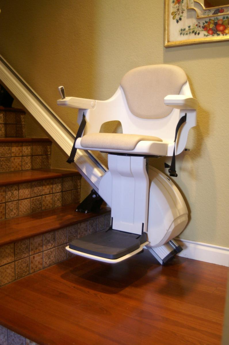 Stair Chair Lift Prices Wheelchair Assistance Price Of Stair Lift