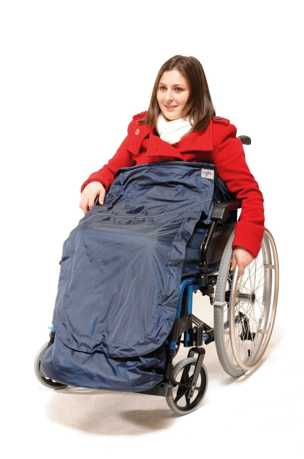 power chair accessories lexor spa wheelchair assistance lights