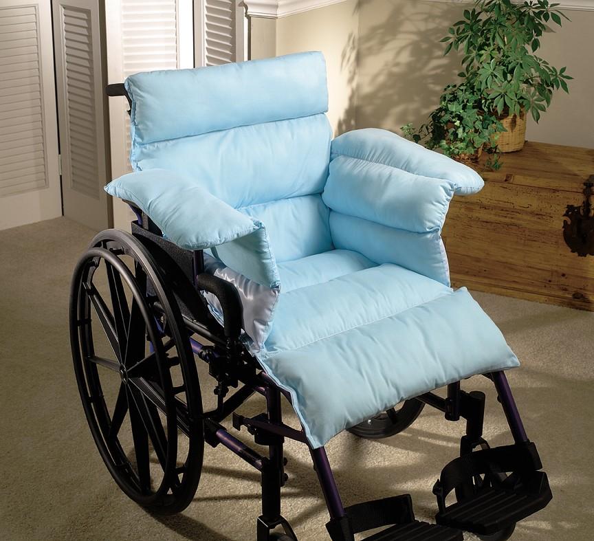 Wheelchair Assistance  Wheelchair accessories