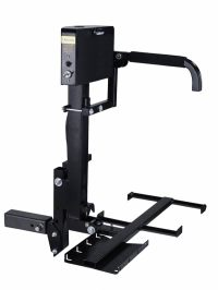 Wheelchair Assistance | Payment for wheelchair lift ...