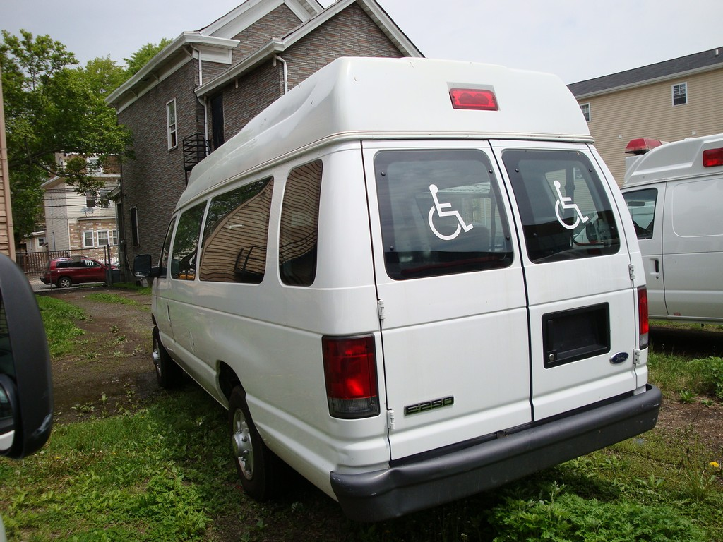 wheel chair for sale posture pad wheelchair assistance used vans in mississippi
