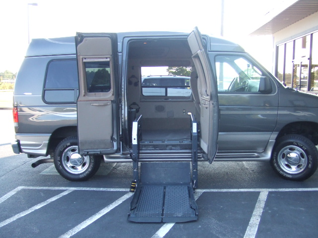 wheel chair buy online japanese design wheelchair assistance | lifts for mini vans
