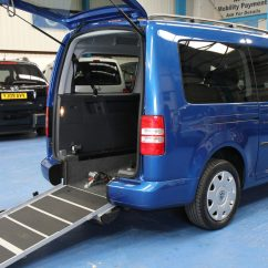 Wheelchair Car Travel High Chair Accessible Vehicles Cars For Sale