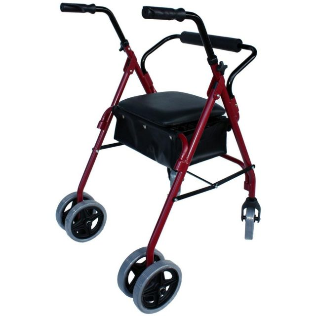 WM1002 A-Frame Walker