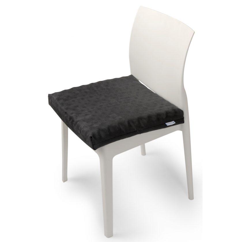 Multi-purpose_cushion_chair