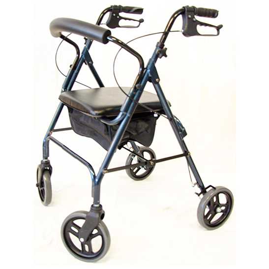 WM1003GT A Frame Walker