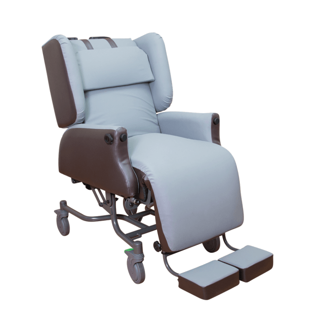 Aspire Mobile Air Chair