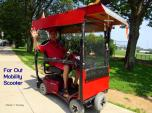 FarOutMobilityScooter_6183