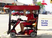 FarOutMobilityScooter_6184