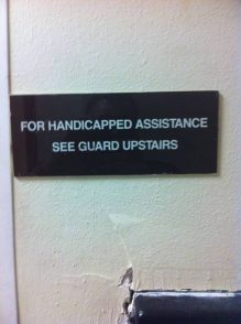 signs-full-of-wtf-23