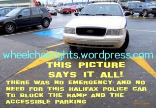 PoliceBlockingAccessibility_0325