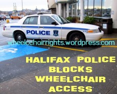PoliceBlockingAccessibility_0326