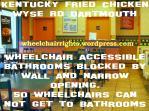 KentuckyFriedChicken