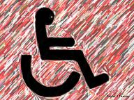 ART-Wheelchair