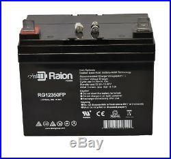 wheel chair batteries accent covers for sale raion 2 pack compatible wheelchair pride mobility jazzy 1113
