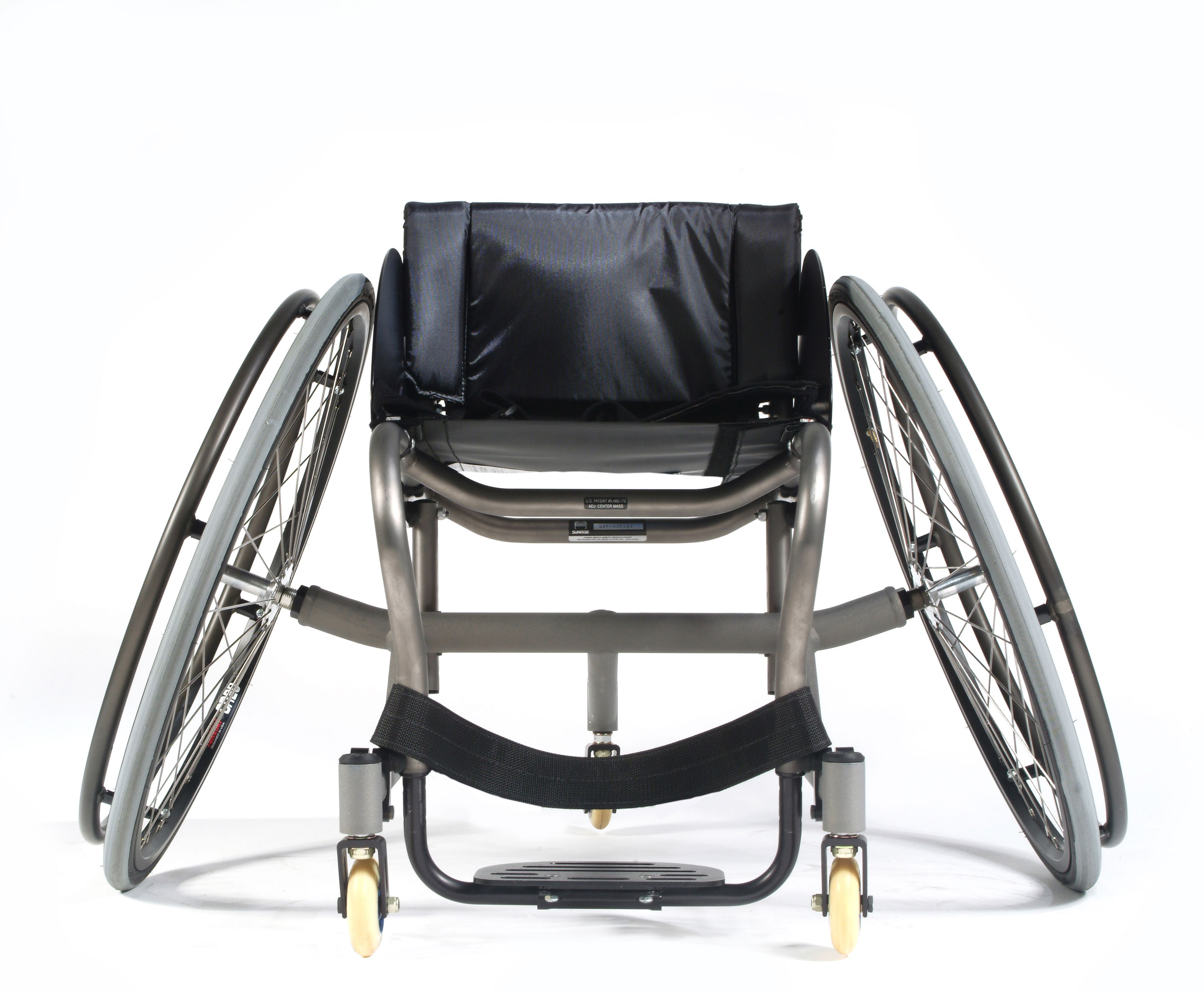 wheelchair express recliner chair with speakers matchpoint wheelchairs