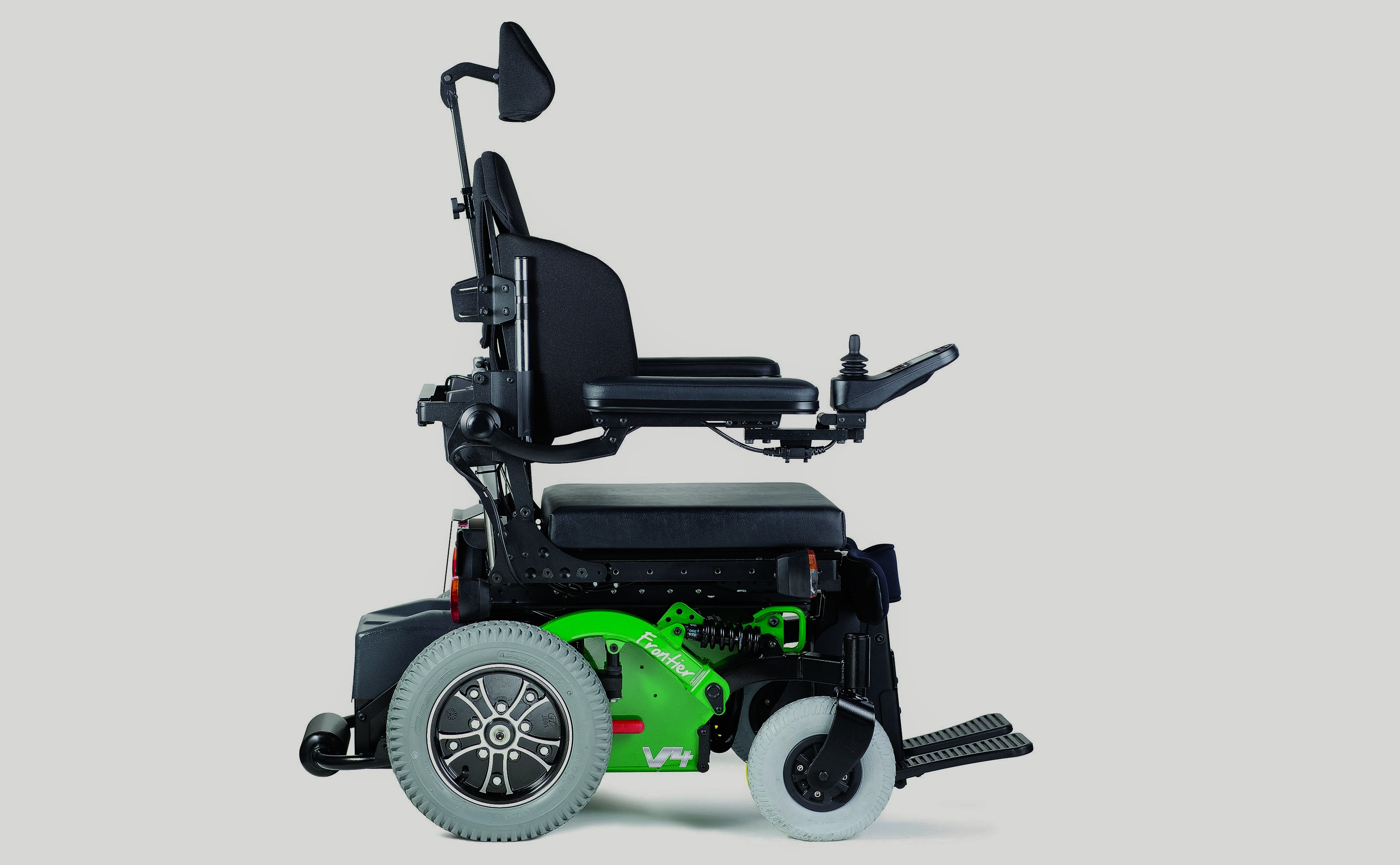 wheelchair express best chair for spinal fusion quickie s 636 wheelchairs
