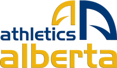 Athletics Alberta Logo.png