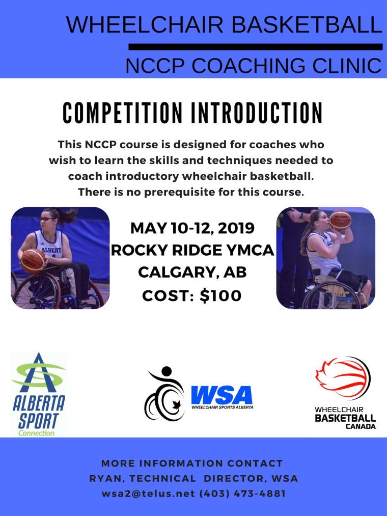 Copy of NCCP Basketball B