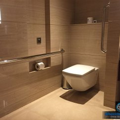 Shower Wheel Chair Tiffany Blue Review: Jw Marriott Hotel Beijing Central Wheelchair Access - Wheelchairtravel.org