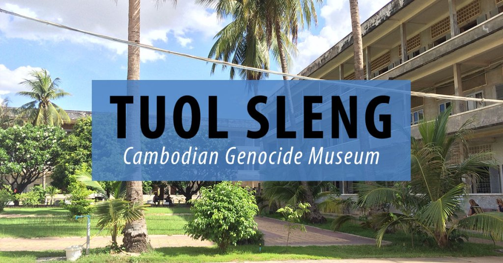 tuol-sleng-feature-facebook