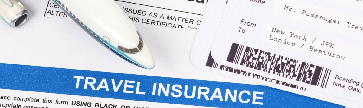 Best travel insurance for wheelchair users