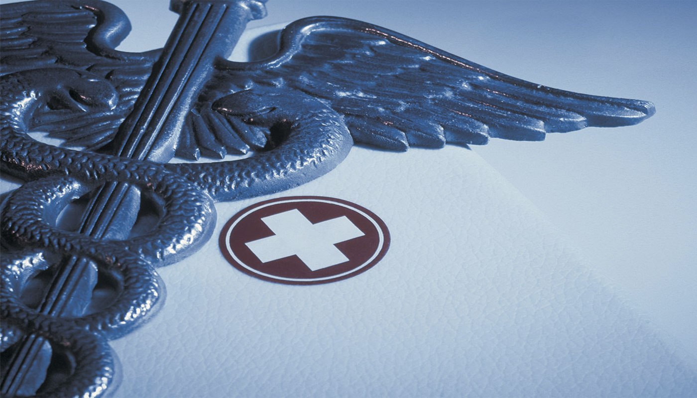 Does Medicare or Medicaid cover me outside the USA?