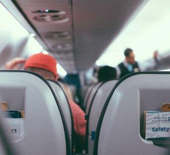 Airbus A321lr Air Transat Wheelchairtravel Org