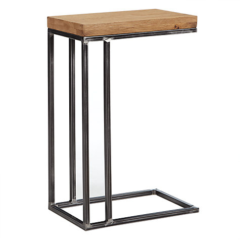 john-lewis-calia-side-table-233119241alt1