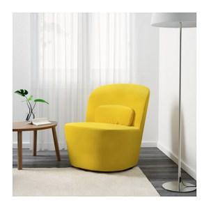 stockholm-swivel-easy-chair-sandbacka-yellow__0452148_pe601028_s4
