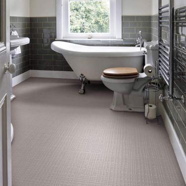 rubber-grid-bathroom