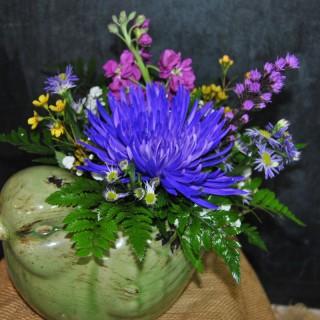 floral-arrangement-new
