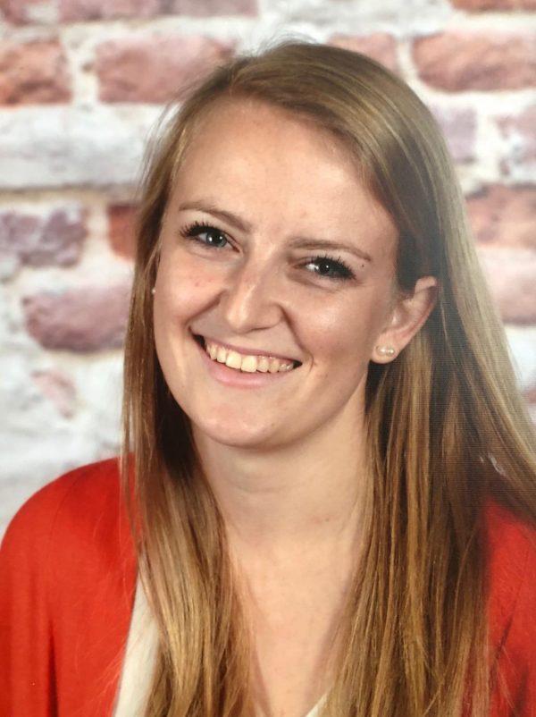 Tanja Stöllinger