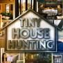 Wheelhaus On Fyi Network S Tiny House Hunting Wheelhaus