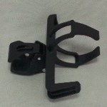 cup holder 2 (2)