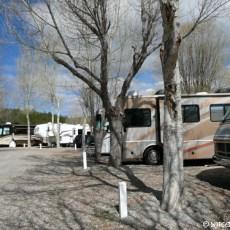 RV Park Rating – Munds Park RV Resort (Munds Park,AZ)